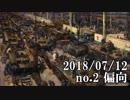 ショートサーキット出張版読み上げ動画3720