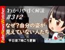 【FNW】小泉進次郎、玉木雄一郎!自分の姿が見えない?