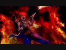 【鋼兵】復活!藍井エイルの「流星」激熱で歌わせてみた【鋼音ヘイ】