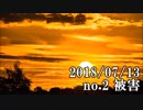 ショートサーキット出張版読み上げ動画3723