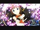 ミリシタ「UNION!!」13人ライブ トップ!クローバー衣装