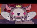 せいぜいがんばれ!魔法少女くるみ 第25話「夢の終わり!プリマエンジェルは永久に不滅です!」