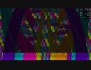 【第10回東方ニコ童祭】 少女さとり  ~ 3rd eyeを真っ黒にしてみた 音符数1億超え...