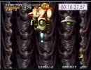 メタルスラッグ 3 (Metal Slug 3) スピードラン 25分57秒