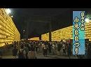 【靖國神社】第七十二回みたままつり[桜H3