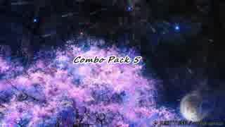 [遊戯王ADS] Combo Pack 5