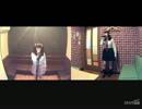 【にゅーん。成長日記】君氏危うくも近うよれ(TV Version)/A応P