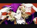 【Fate/MMD】アマデウス+αでロキ