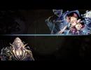 【Shadowverse】悪魔の鍵ヴァンパイアで上振れムーブを決める!