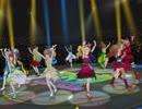 【イベントアナザー13人ライブ】UNION!! (1080p)