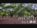 ショートサーキット出張版読み上げ動画3727
