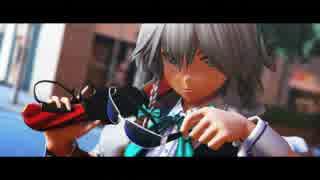 【第10回東方ニコ童祭】幻想の殺人機 #2