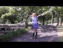 【風月 翔】 恋のシグナルRin rin rin! 【踊ってみた】