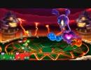 【マリオ&ルイージRPG1 DX】ブラザーアクションRPGを実況プレイ!!【Part50】