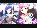 【ミリシタMV】 UNION!! - 765AS