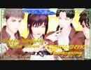 【進撃のMMD】くれーぷ!3ぷんくっきんぐ♪【サシャ誕&不憫☆モデル感謝祭!】】