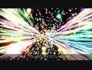 【動画制作30日一本勝負】東方永夜抄FinalB【弾幕3D】