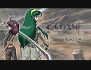 【Kenshi】きりたんが荒野を征く Part 19【東北きりたん実況】