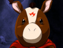 【TAIGA】シマウマが世界を救うRPG【生実況】 part3-1