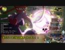 【シノビガミ】メガミリンカーネーション6話 【実卓リプレイ】