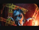 "【PSVR】攻略 最恐中華製VRホラー「瞳:祈愿」""Pupil: Wondering"" 怖くないネタバレシークレット攻略実況"
