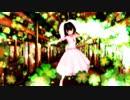 【第10回東方ニコ童祭】モフモフだらけのショート動画集