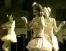 ジリリキテル DANCESHOT