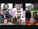 「僕のヒーローアカデミア」52話を見た海外の反応