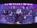 【歌ってみた】ロキ 【優真&.リアス】