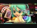 【PDAFT】Blackjack(EXTREME) チアフルリンダヨー