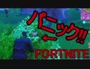 【日刊】初心者だと思ってる人のフォートナイト実況プレイPart25【Switch版Fortnite】