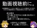 【RTA風】魔界塔士SaGa (GB版) 1/5  ~再走編~