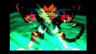 【第3次スーパーロボット大戦α -終焉の銀