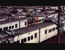 迷列車で逝こうRe:Episode006「遜色すぎた特急」リメイク版