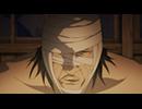 奴隷区 The Animation 第12話「起爆 -kibaku-」