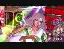 桃源恋歌 / 躍らせてみた @ 3D 仮想世界 (Second Life)