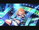 青空エール【Power Metal remix】