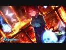 東方自作アレンジ - Requiem (原曲:廃獄