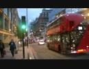 無職になるので旅に出た パート6【イギリス】【旅動画】