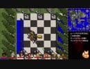 【ウルティマ VII : The Black Gate】を淡々と実況プレイ part41