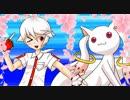 【ポケモンUSM】イケメン☆乙女で勝利を目指すUltra battle SMash!【VS 日々々々さん】
