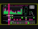 【Splatoon2】イカラジオ2 ALL FRESH+αまとめ (オクト・エキスパンション編)