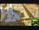 マイクラポケモンMODゲーム実況36:鳥とか羊牧場で作ります