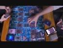 遊戯王で闇のゲームをしてみたVRAINS その59【サンダー流ボルク】VS【ユウズィ】