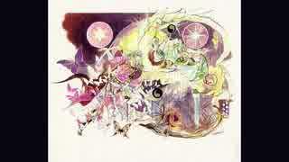 【サガフロ】Battle#5【30分耐久】リマス