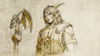 【実況】いにしえの竜のドラゴンクエストX Part112