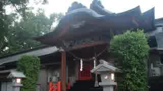 【ゆっくり】徒歩で日本一周part362【日置