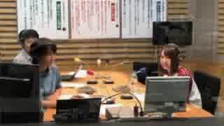 ミュ~コミ+プラス2018年7月20日ゲスト 夏