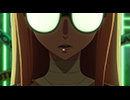 TVアニメ「ペルソナ5」 #16 This place is my grave