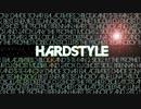 headhunterz - scrap attack (defqon.1 2009 anthem) (original mix)